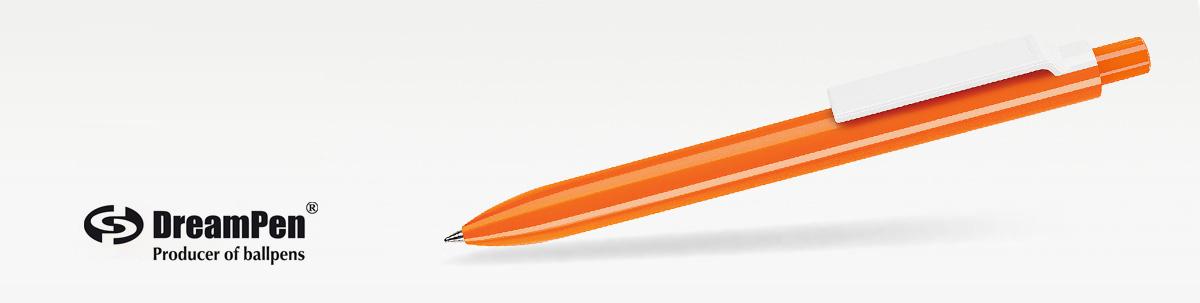 DreamPen Eris classic Kugelschreiber