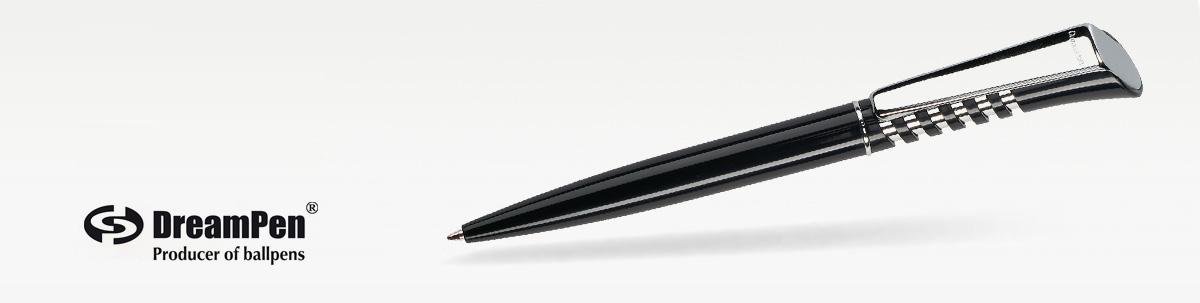 DreamPen Infinity Kugelschreiber