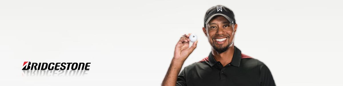 Golfbälle als Werbemittel