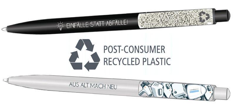 Recyling-Kugelschreiber-Werbeartikel-mit-Druck