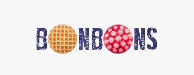 Bonbons bedrucken als Werbeartikel