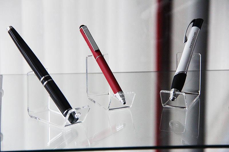 Dein Pen - Werbeartikel in St.Georgen im Schwarzwald