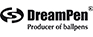 DreamPen