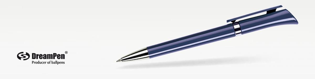 DreamPen Galaxy classic Kugelschreiber