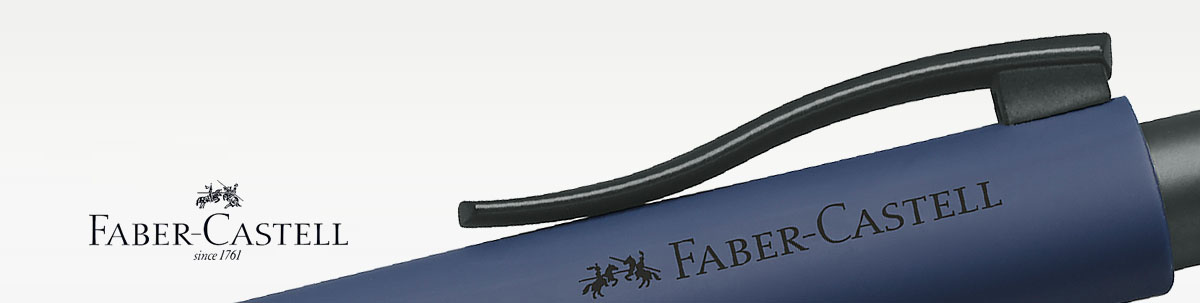 Faber-Castell Werbeartikel