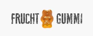 Gummibärchen und Fruchtgummis bedrucken als Werbeartikel