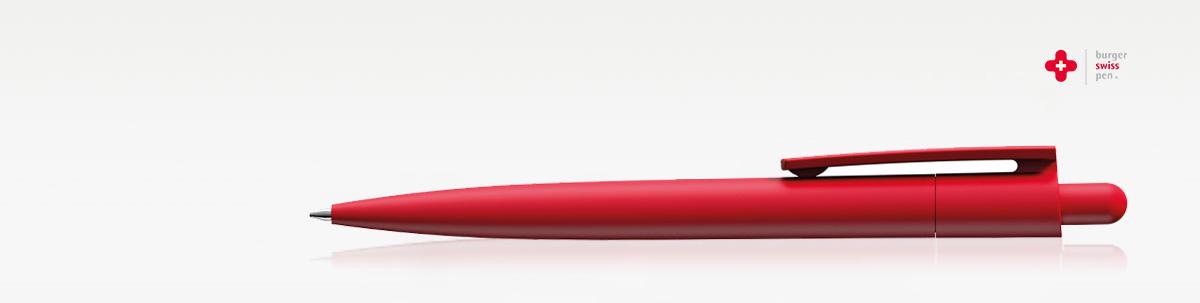 CINEMA BASIC Kugelschreiber