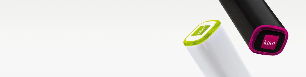 USB Powerbanks Werbeartikel bedrucken