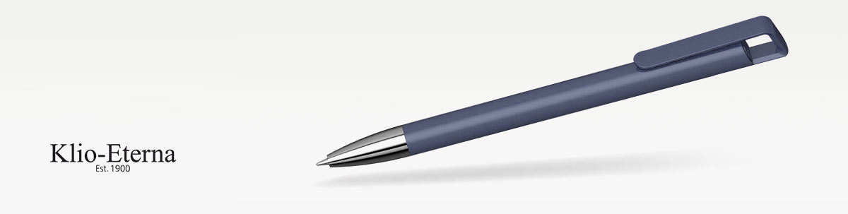 Klio CELLO Kugelschreiber