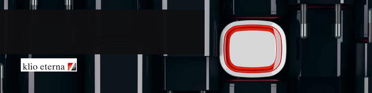 Klio+ Homepower USB Ladestation