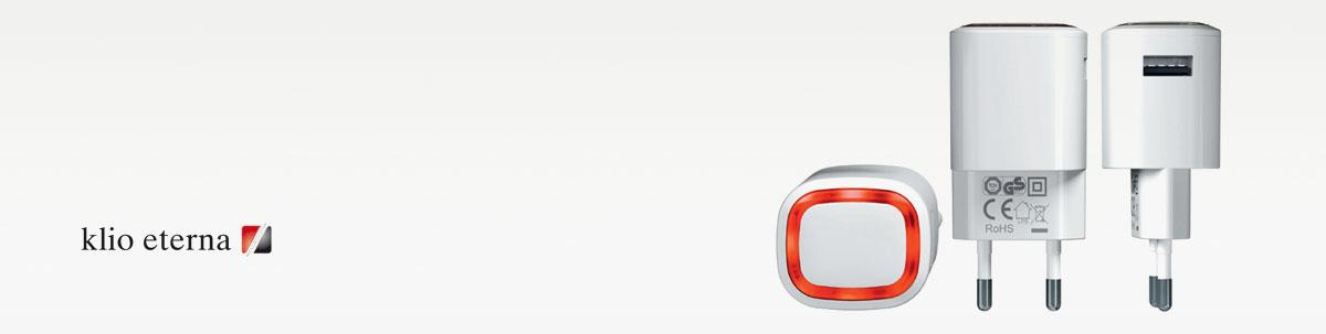Klio+ USB Werbeartikel