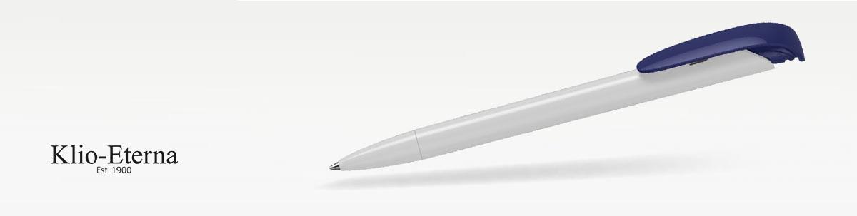 Klio JONA high gloss Kugelschreiber