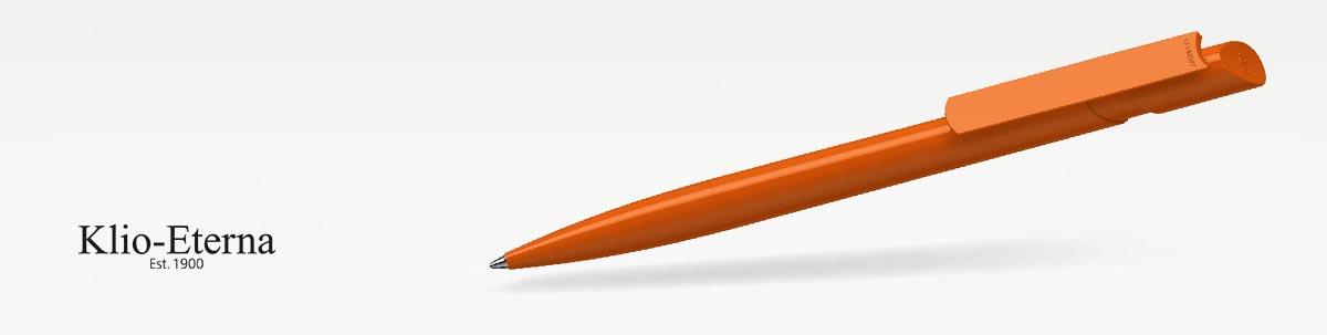 Klio CAVA Kugelschreiber