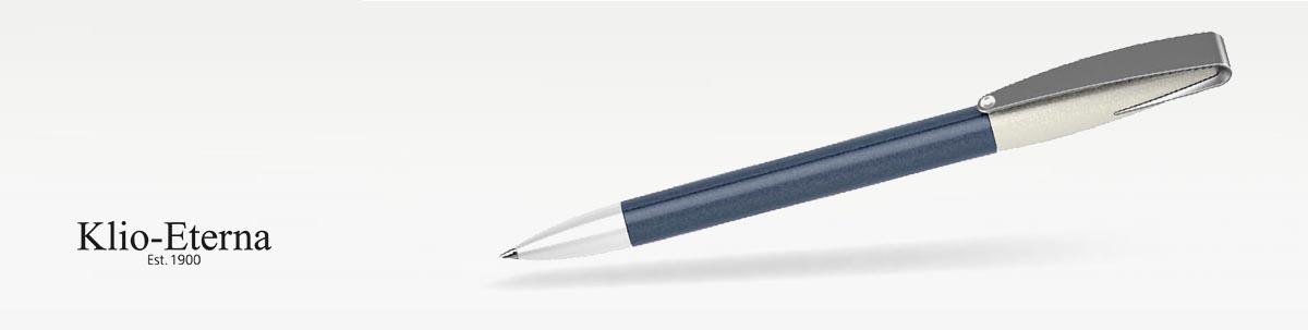 Klio COBRA metallic-m MMs Kugelschreiber