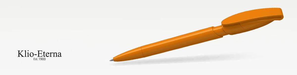 Klio RODEO high gloss Kugelschreiber