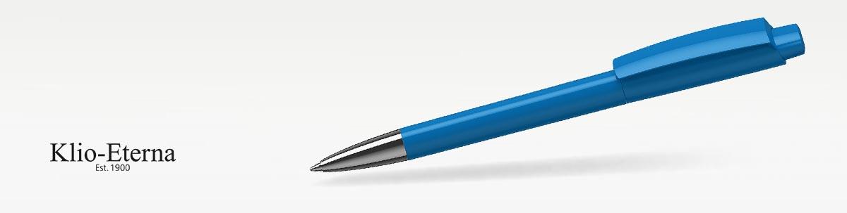 Klio ZENO high gloss Mn Kugelschreiber