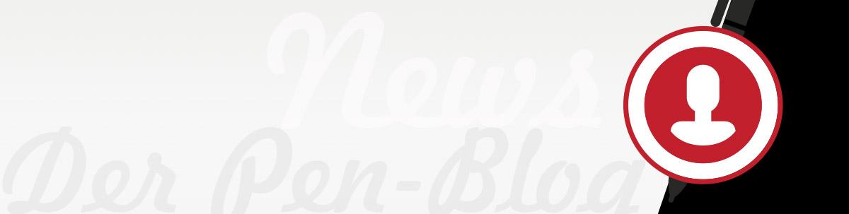 PEN-BLOG