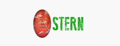 Ostern Süssigkeiten als Werbeartikel mit Logo bedrucken