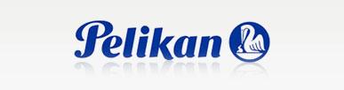 Pelikan Werbekugelschreiber