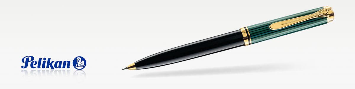 Pelikan Premium Serie Souverän 600