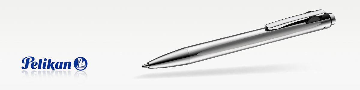 Pelikan Kugelschreiber SNAP KS