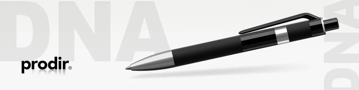 prodir DNA Kugelschreiber