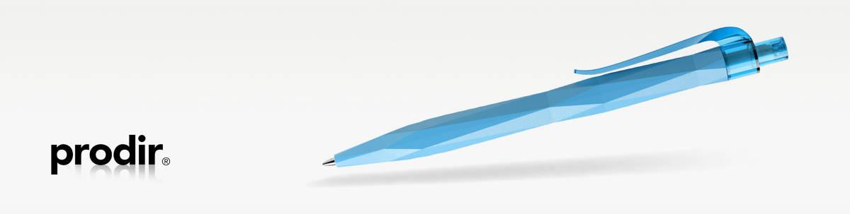 prodir Design Kugelschreiber