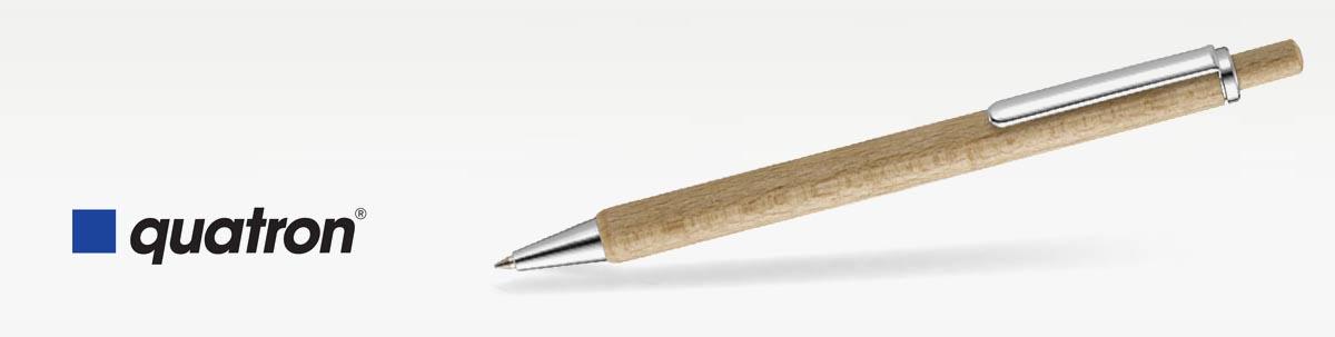 quatron Forester Kugelschreiber