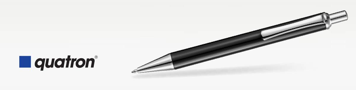quatron Royal Kugelschreiber
