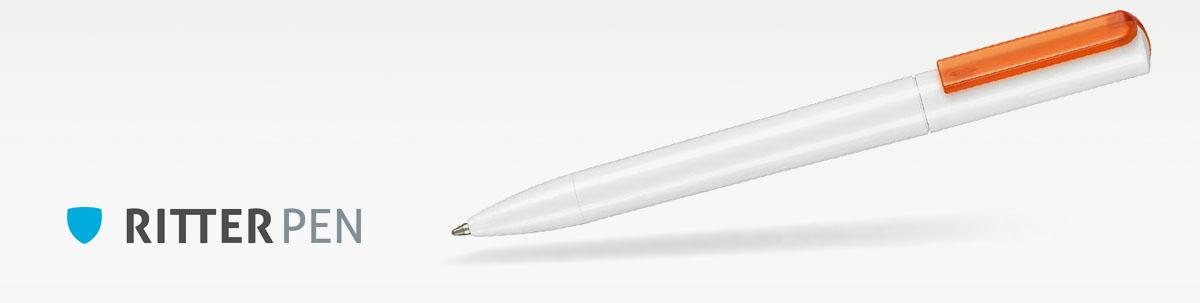 Ritter Pen Split