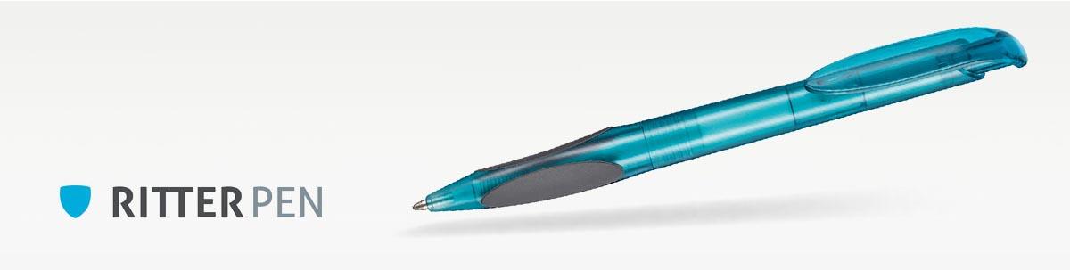Ritter Pen Atmos Frozen