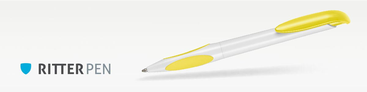 Ritter Pen Atmos Standard
