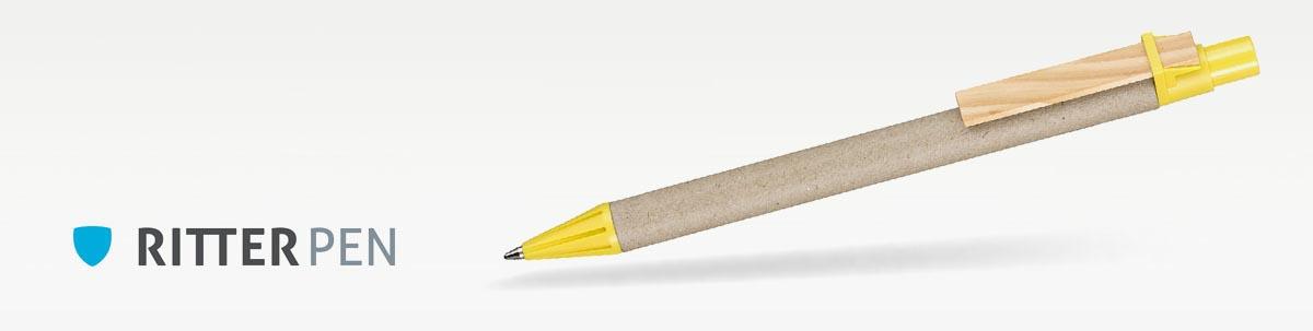 Ritter Pen Carton