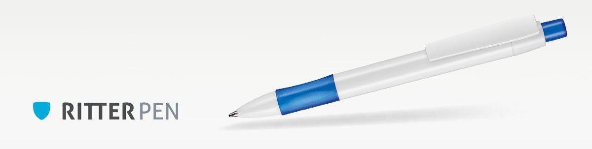 Ritter Pen Cetus Standard Kugelschreiber