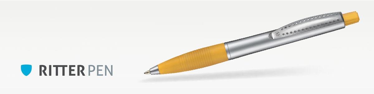Ritter Pen Club