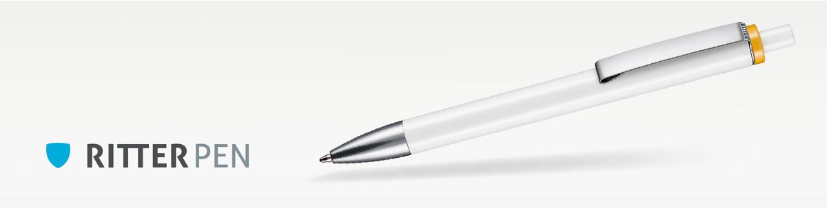 Ritter Pen Exos Standard