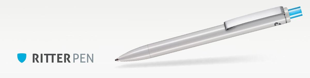 Ritter Pen Exos recycled P Kugelschreiber