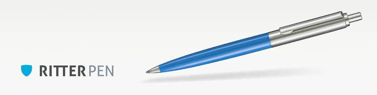 Ritter Pen Knight