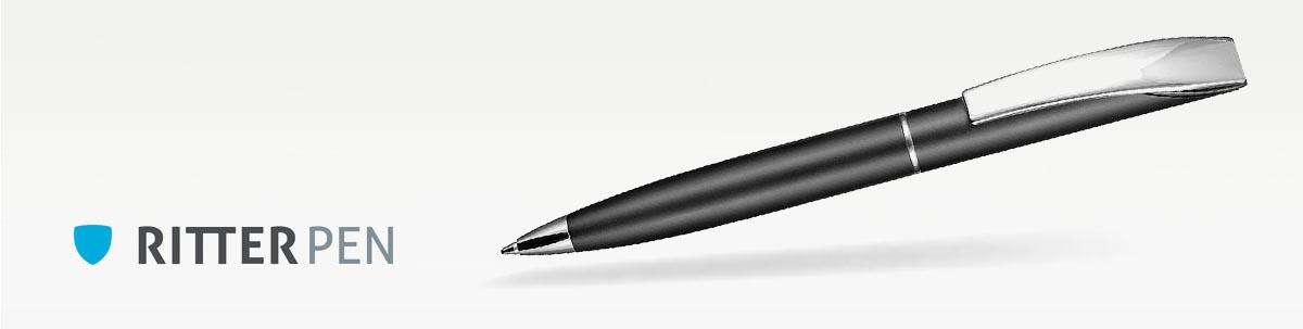 Ritter Pen Noble