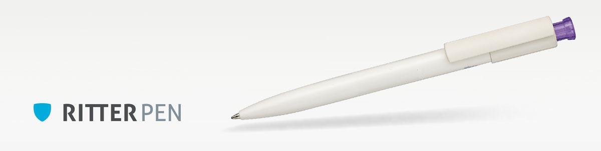 Ritter Pen Organic