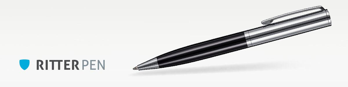 Ritter Pen Pax