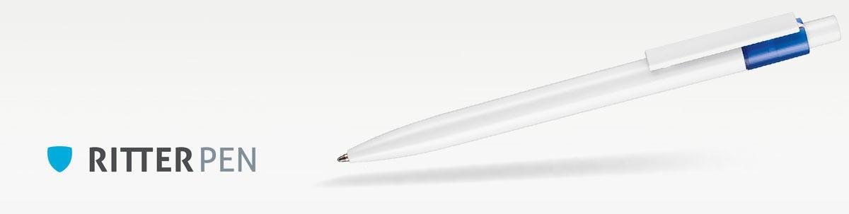 Ritter Pen Peak ST Kugelschreiber