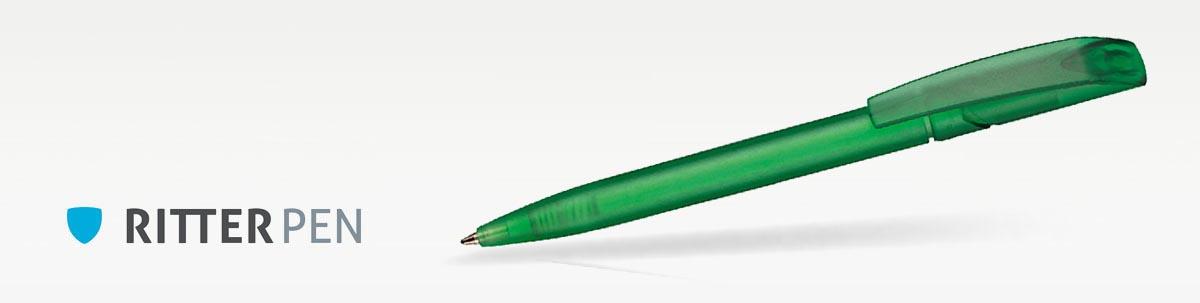 Ritter Pen Pep Frozen