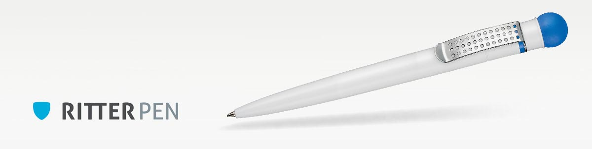 Ritter Pen Satellite