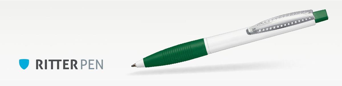 Ritter Pen Club Standard Kugelschreiber