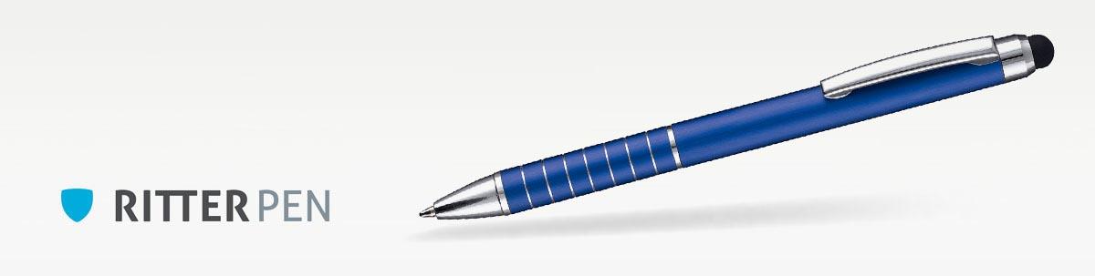 Ritter Pen Touch Pen