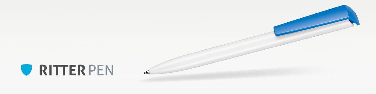 Ritter Pen Trigger Standard Kugelschreiber
