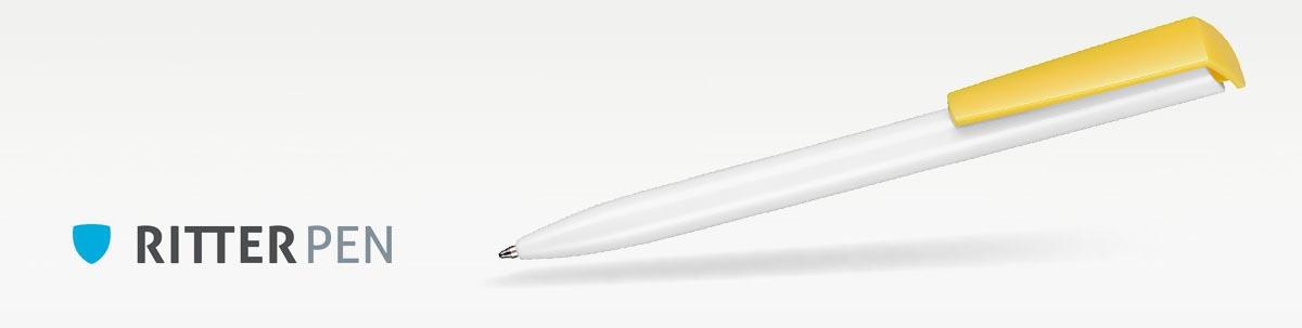 Ritter Pen Trigger Kugelschreiber
