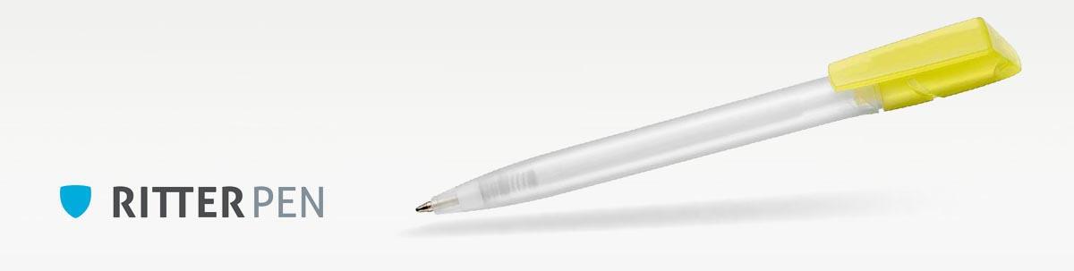 Ritter Pen Twister