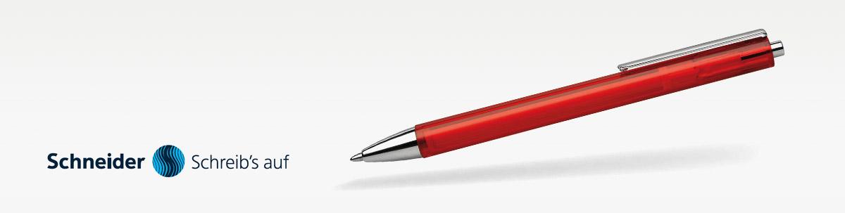 Schneider Kugelschreiber EVO